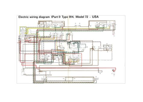 914 wiper wiring diagram get free image about wiring diagram