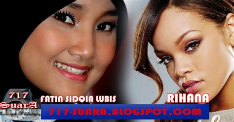 download lagu fatin download lagu fatin sidqia lubis quot diamond rihana quot 717