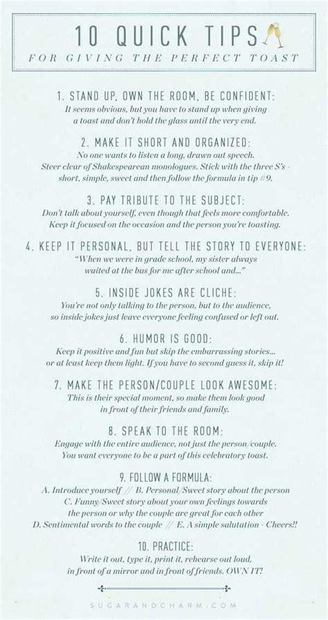 of honor speech template wedding planning of honor duties checklist wedding