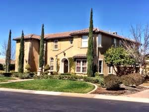 homes for in vista ca stonegate homes for in vista ca 92081 shadowrige
