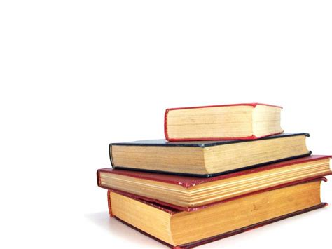 detached a novel books kostenloses foto b 252 cher buch literatur bildung