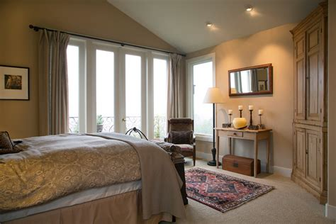 Owen Neely Funeral Home by Houzz Master Bedroom 28 Images Houzz Master Bedroom