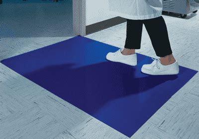 antibacterial floor mat what is antimicrobial matting eagle mat