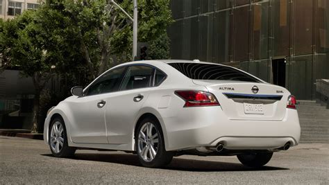 nissan altima 2015 automotivetimes com 2015 nissan altima review