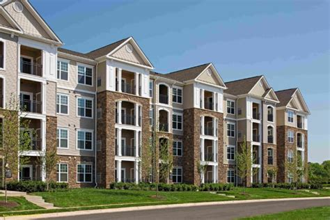 apartment listings   houses  rent info