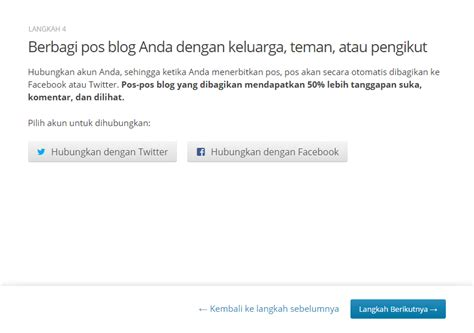 cara membuat wordpress theme cara membuat wordpress 7