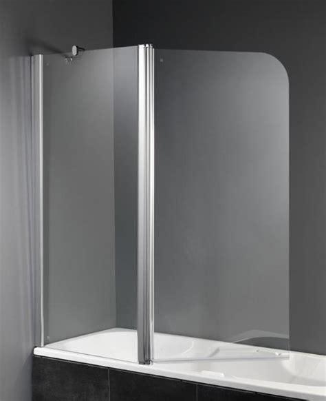 ecran pour baignoire ma baignoire mon coin secret construire ma maison