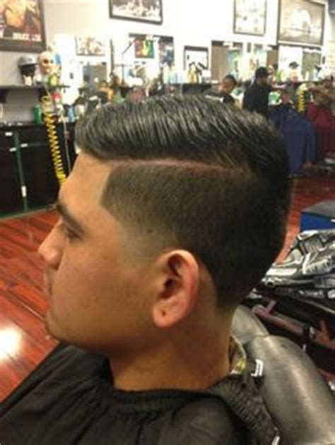 how to cut hair to make a combover 1000 images about haircut on pinterest combover