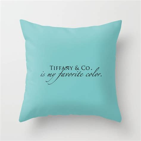 tiffany and co bedroom 25 best ideas about tiffany blue rooms on pinterest tiffany blue bedroom tiffany