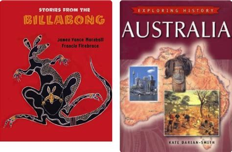 australian picture books aboriginal dot painting for navigating by