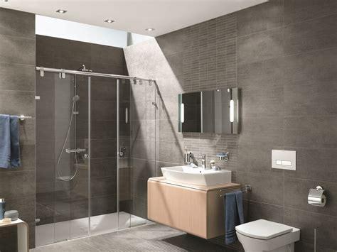 fliesen badezimmer modern hell fliesen badezimmer modern hell bad ok