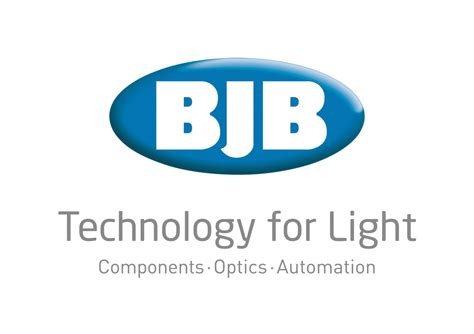 email bjb bjb designs new fixation solutions for led modules with