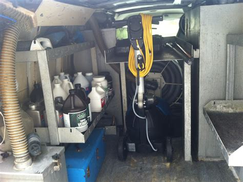 Butler Carpet Used Butler Carpet Cleaning Vans For Sale Autos Weblog