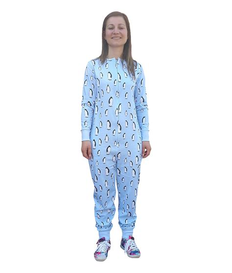 onesie for adults onesies for adults