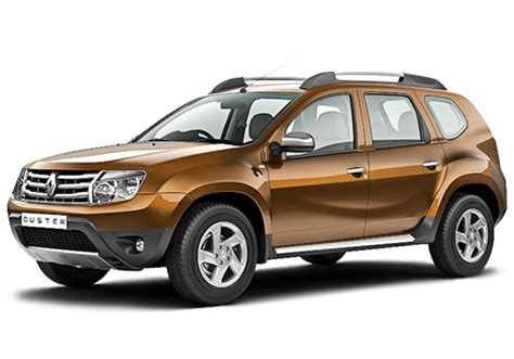 Grey Home Interiors by How Many Colours Are Available In Renault Duster
