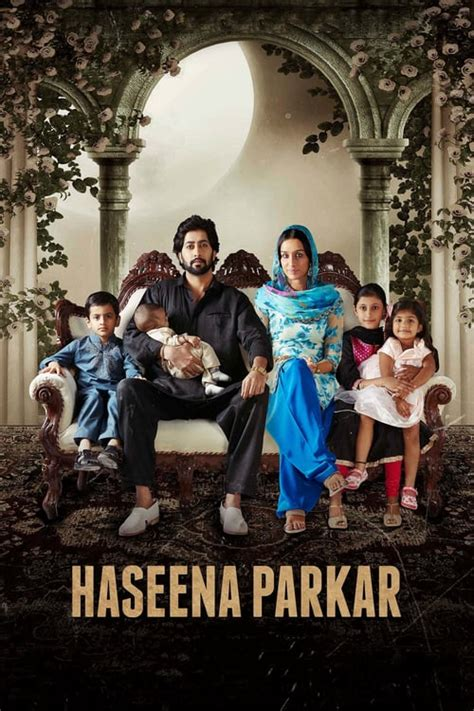 watch online haseena parkar 2017 mflix co - 461707 Haseena Parkar