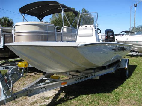 seaark boats for sale in texas seaark boats for sale 8 boats