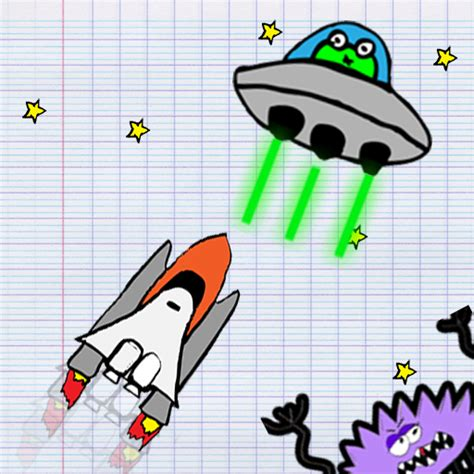 doodle shooter doodle shooter co uk appstore for android