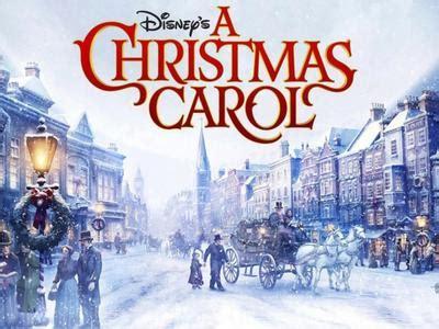 a christmas carol york a christmas carol merchant s house museum performances