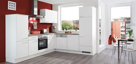 nobilia cucine speed 239 blanc mat soft living nobilia k 252 chen
