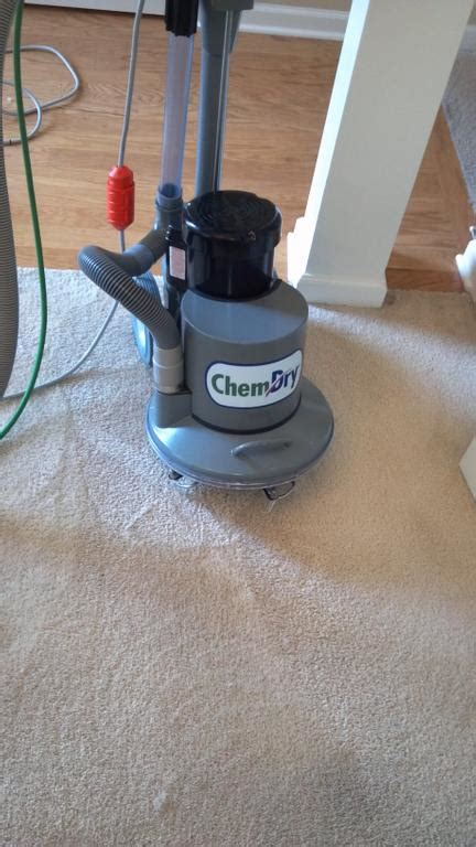 Chem Carpet Upholstery Cleaning by Pictures For Tnt Chem Carpet Cleaning Nashville In