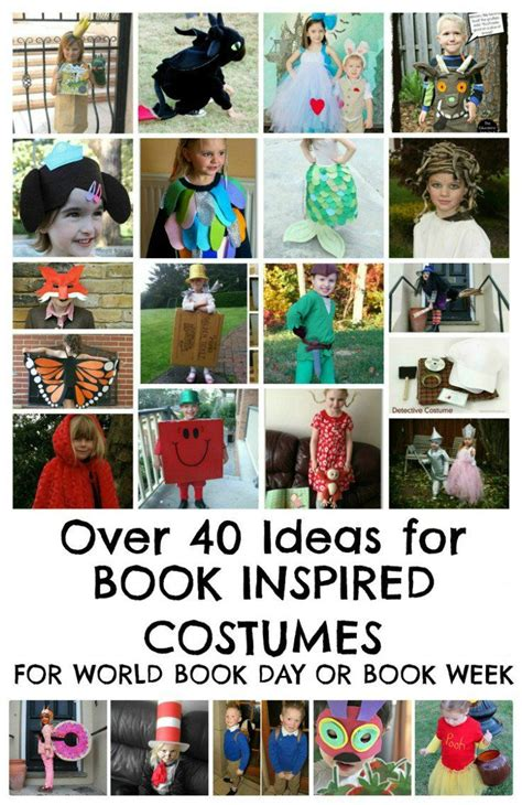 1000 ideas about roald dahl characters costumes on