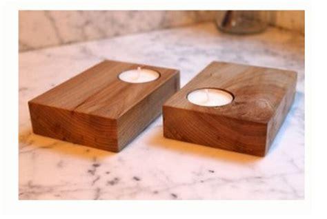 arredamento con materiali riciclati oggetti in legno riciclato ie98 187 regardsdefemmes