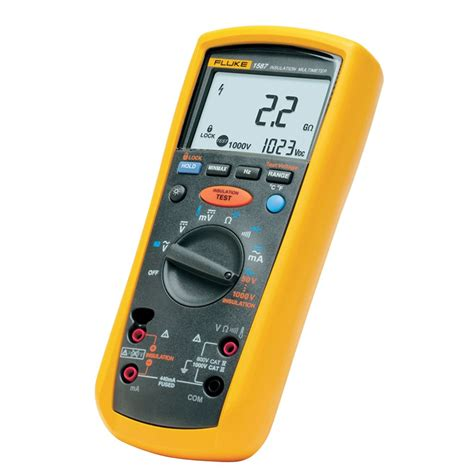 capacitor discharge multimeter fluke capacitor discharge tool 28 images how to discharge a capacitor with multimeter 28