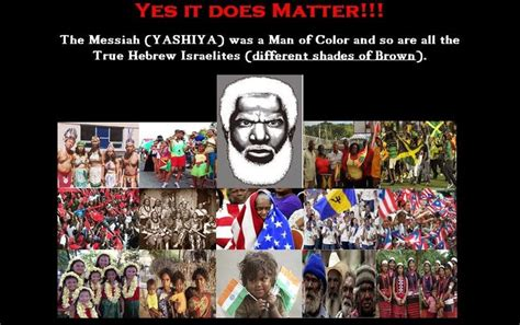 hebrew skin color of color jpg 885 215 556 12 tribe of israel real