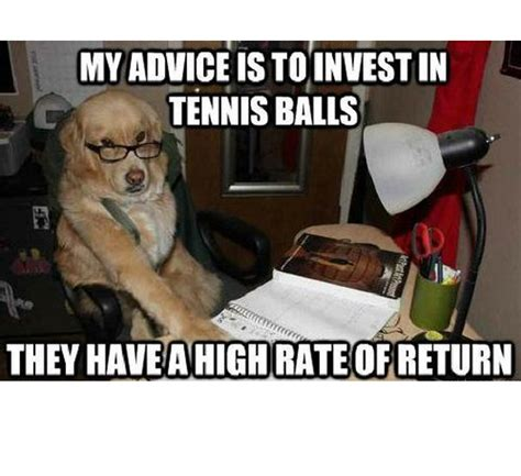 Funny Advice Memes - advice to be passed down from generation to generation
