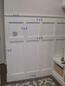 beadboard sizes board and batten wall diy