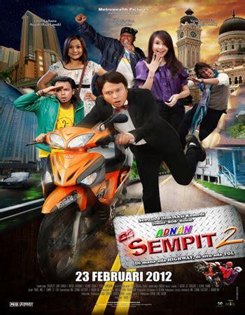 download film ombak 2 blog4u free download adnan sempit 2 mediafire download