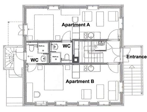house plans apartment complex 10 best images about city living on pinterest house