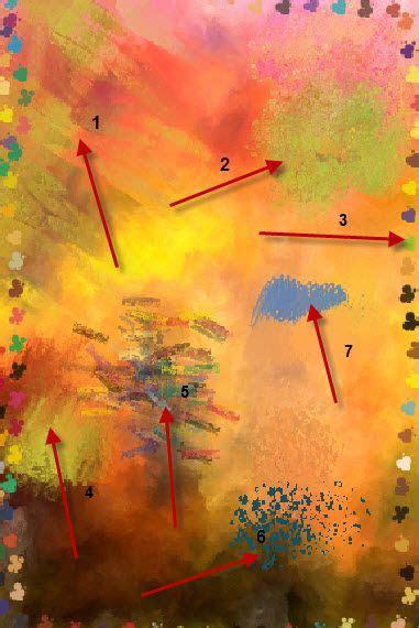 pattern brush coreldraw 17 best ideas about corel painter on pinterest digital