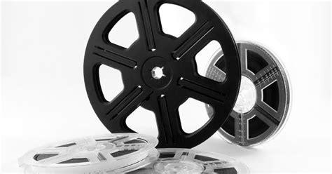tahapan membuat presentasi video produksi corat coret kreasi multimedia