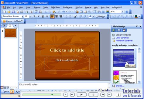 powerpoint 2003 templates powerpoint 2003 templates image collections