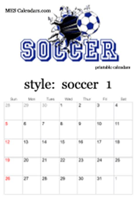 sports calendar template indiana bloomington 2014calendar new calendar