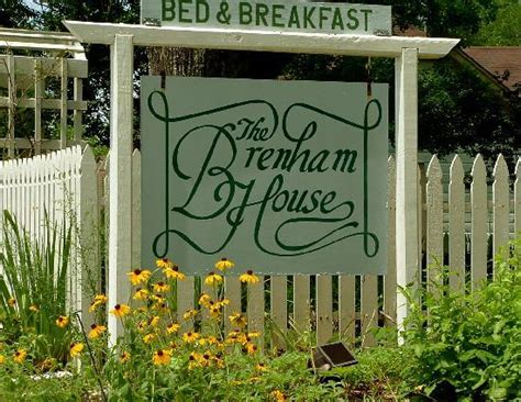 brenham bed and breakfast brenham house bed and breakfast updated 2017 b b reviews price comparison tx