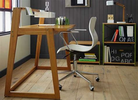 How To Build A Writing Desk by Buy Or Build 15 Desks We