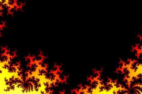 wallpaper abstrak hitam merah abstrak latar belakang merah gratis foto download gratis