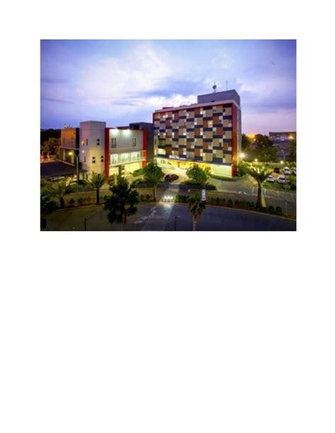 Kulkas Murah Di Cirebon hotel murah cirebon hotel di cirebon penginapan di