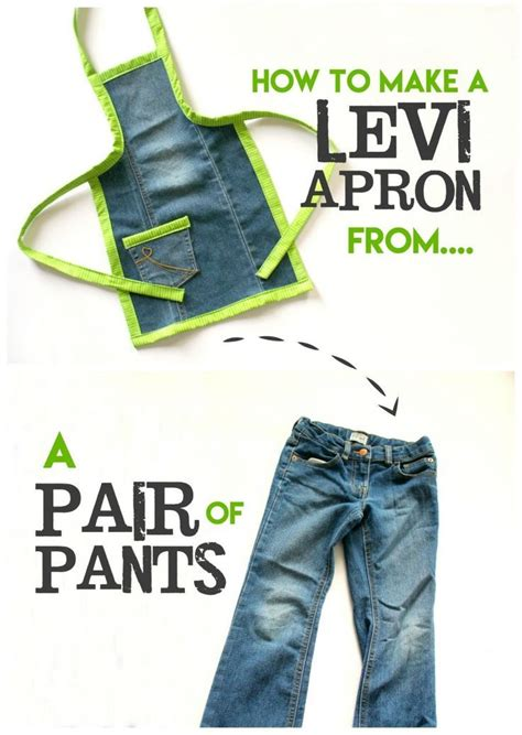 Levis Sues Competitors Pocket Design by 17 Best Diy Bags Purses Images On Recycling