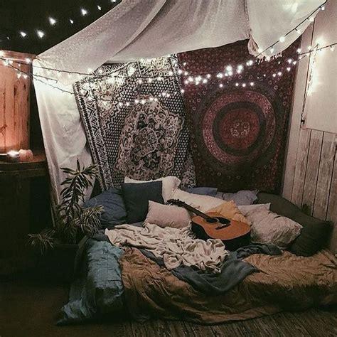 57 bed tent room in room a cozy bed tent bonjourlife active pinterest jennipple cozy room ideas pinterest