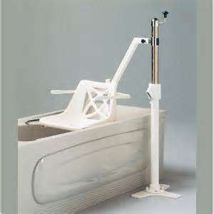 How Long Is A Standard Bathtub Oxford Mermaid Manual Bath Lift With Standard Seat Side Fit