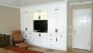 cabinets for bedrooms choose your bedroom furniture of bedroom cabinets