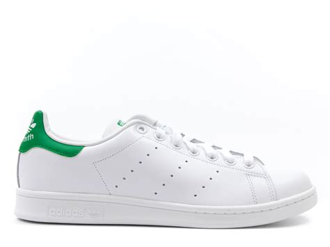 stan smith sneaker adidas originals stan smith packer shoes packer shoes