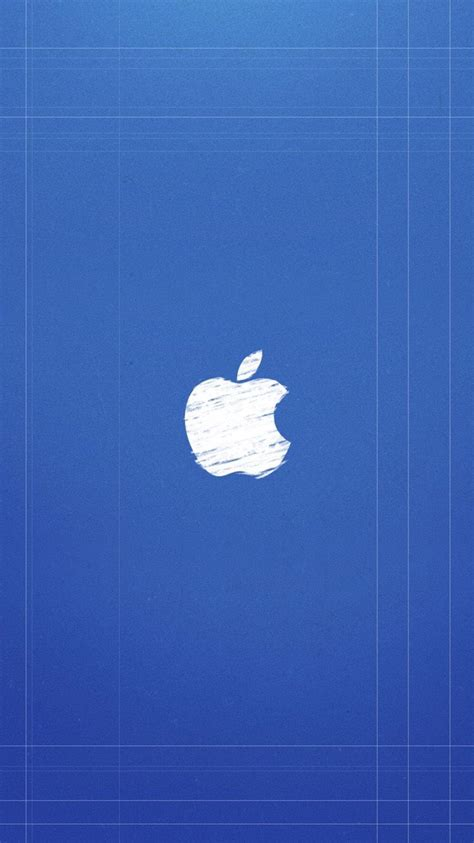 wallpaper for iphone 6 with apple logo 6 fonds d 233 cran logo apple pour iphone 6 5s 5c etc