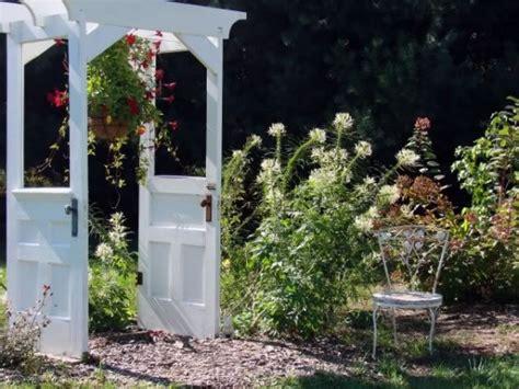 Wedding Arch Rental El Paso by Propuestas Decorativas Para Reutilizar Puertas Viejas