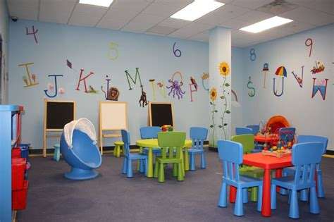 ideas for daycare daycare room farmingville facility unique health