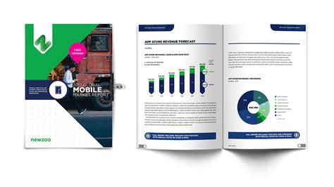 mobile market newzoo global mobile market report 2017 light